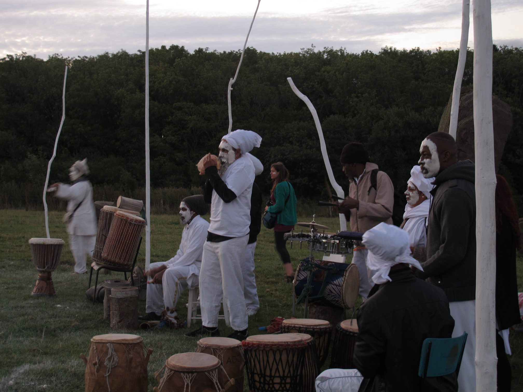 Play Yuhself Performance 3